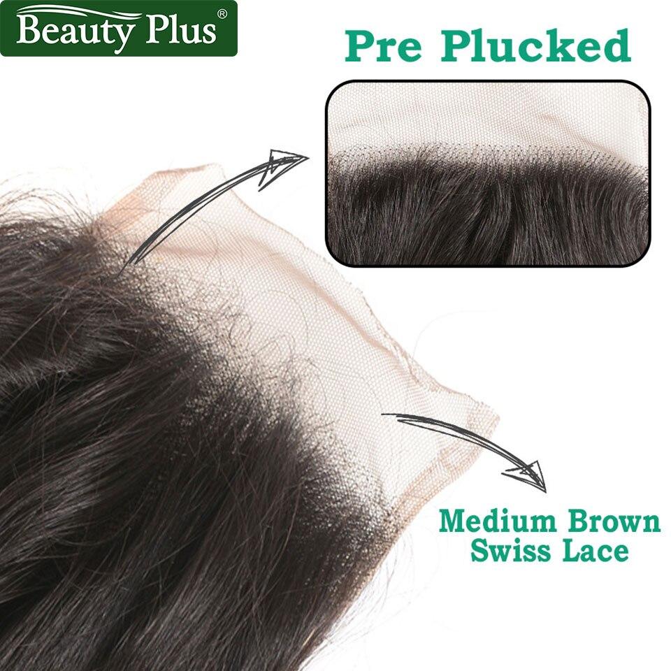 Nonremy discount Hair 1B 4