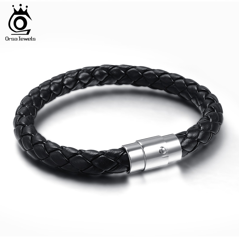 ORSA JEWELS New Fashion Jewelry s