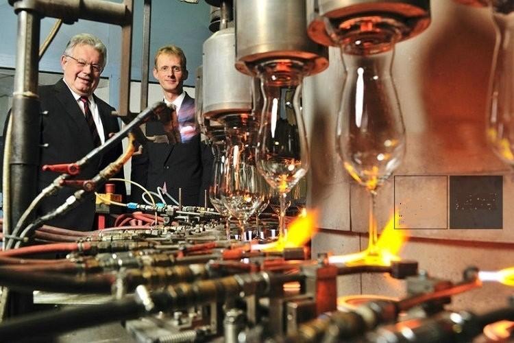 высокое качество винного бокала пузырь бокал вина кубок 220 мл / 8 унц. емкость с 6 шт./лот
