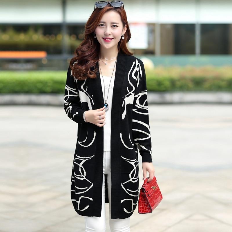 Popular Wool Sweater Coat-Buy Cheap Wool Sweater Coat lots from