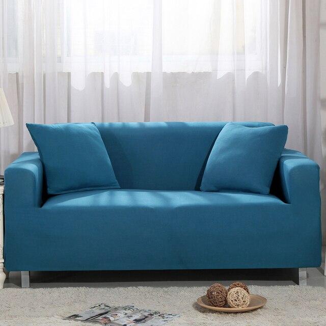 Machine Washable Sofa Covers