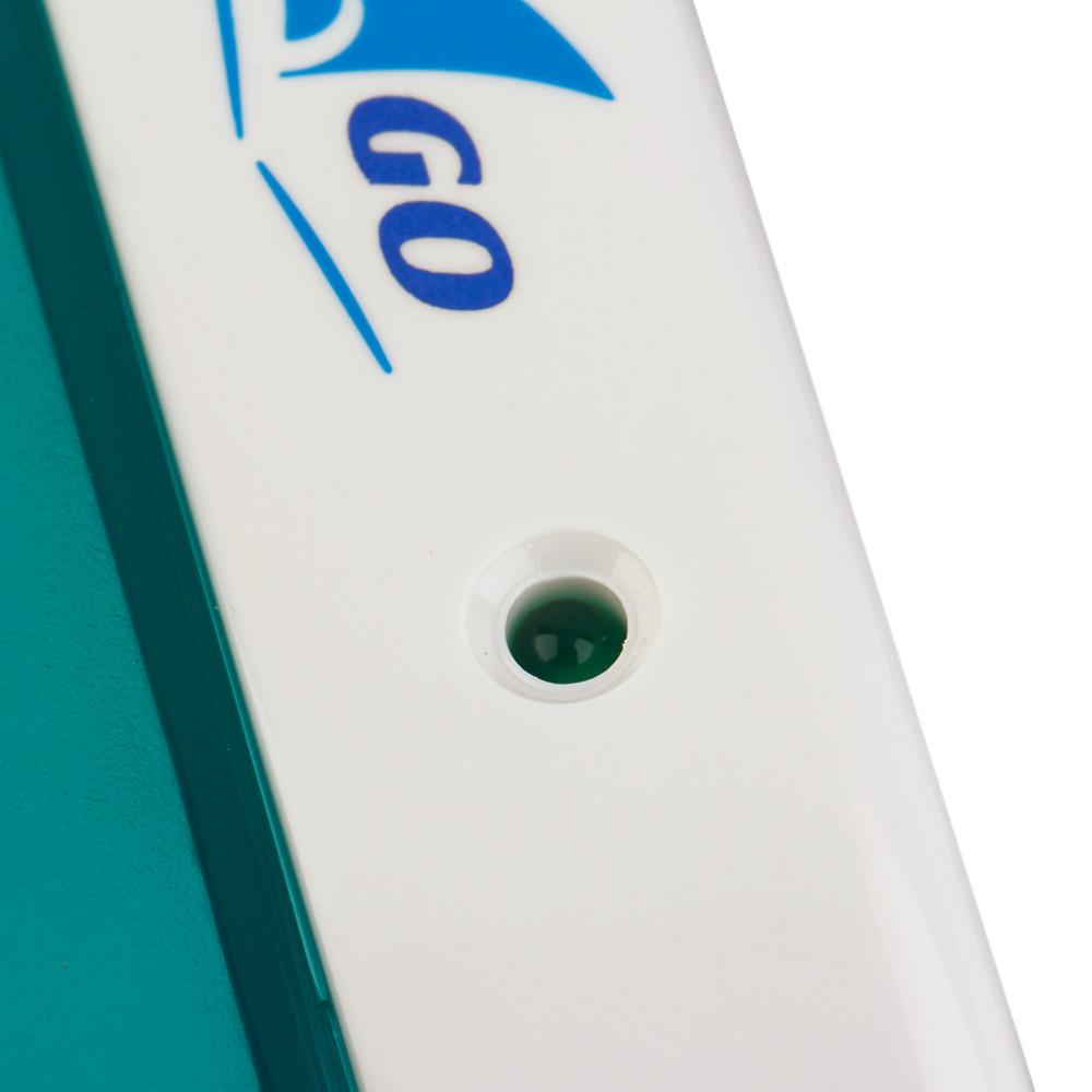 ZE426600-D-6-1