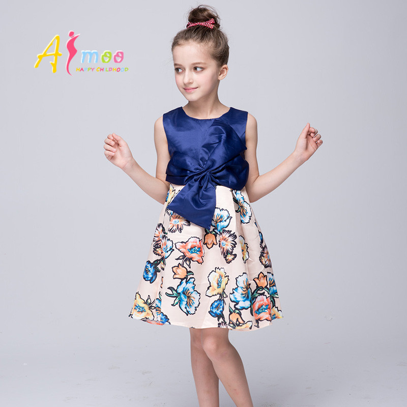 Online Buy Wholesale western girl dresses from China western girl ...