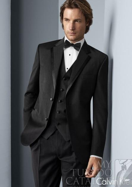 Nice Prom Suits - Ocodea.com