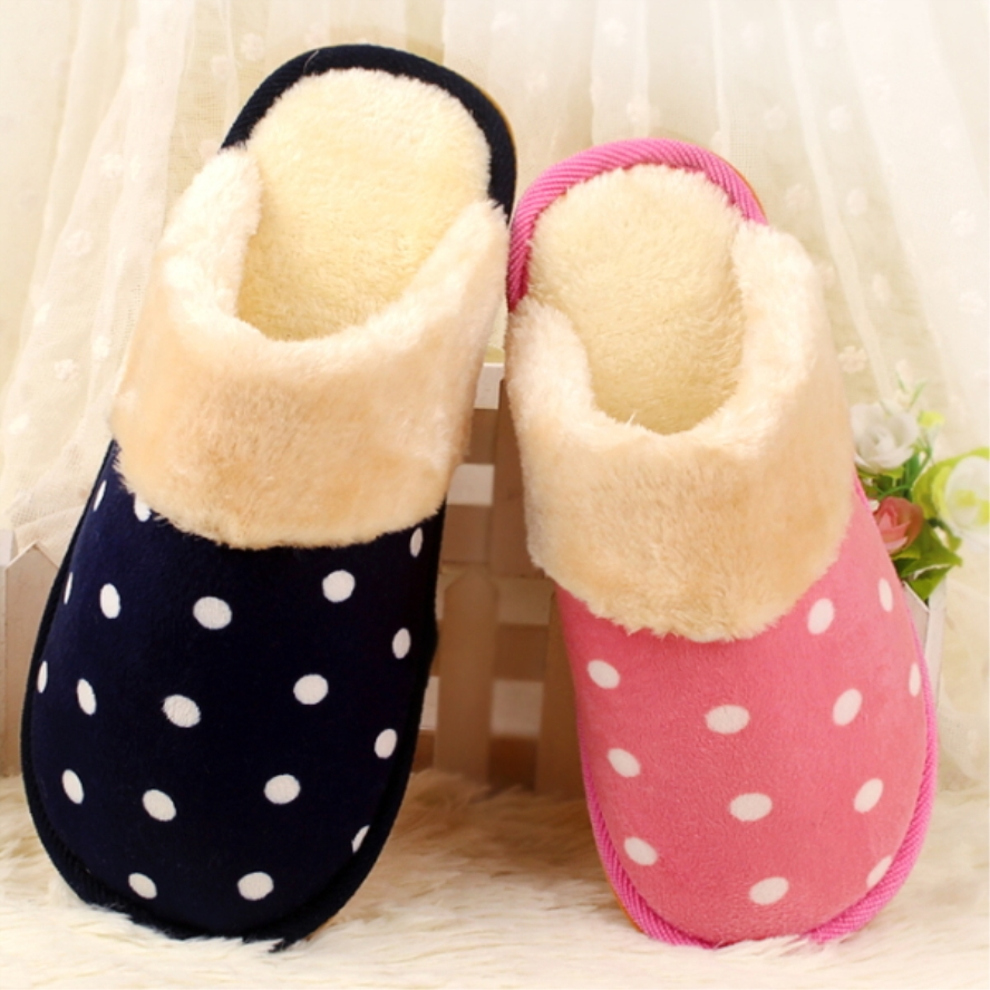 Aliexpress com   Buy 2016 New Ladies Winter Novelty Slippers Women Cute  Bedroom Knitter and Stitch Warm Home Shoes on Platform Wholesale  Freeshipping from. Aliexpress com   Buy 2016 New Ladies Winter Novelty Slippers Women