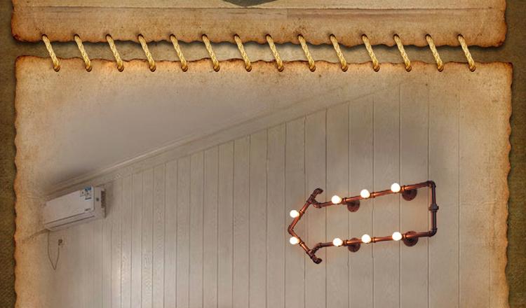 wall-lamp-5-2