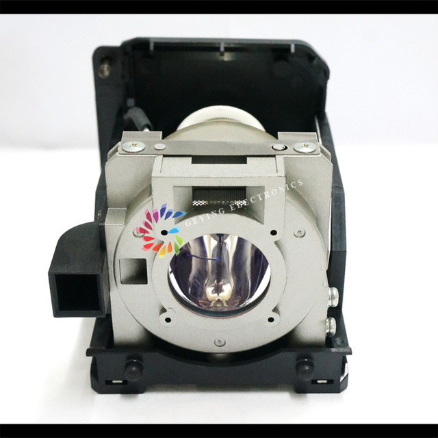 Original LT60LP / NSH 220W Projector Lamp for  HT1000 / HT1100/ LT200 / LT220 LT240 / LT240K / / LT245 / LT260