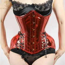 Best-Corset Waist Slimming Steel Annzley for 24pieces Bonings Underbust