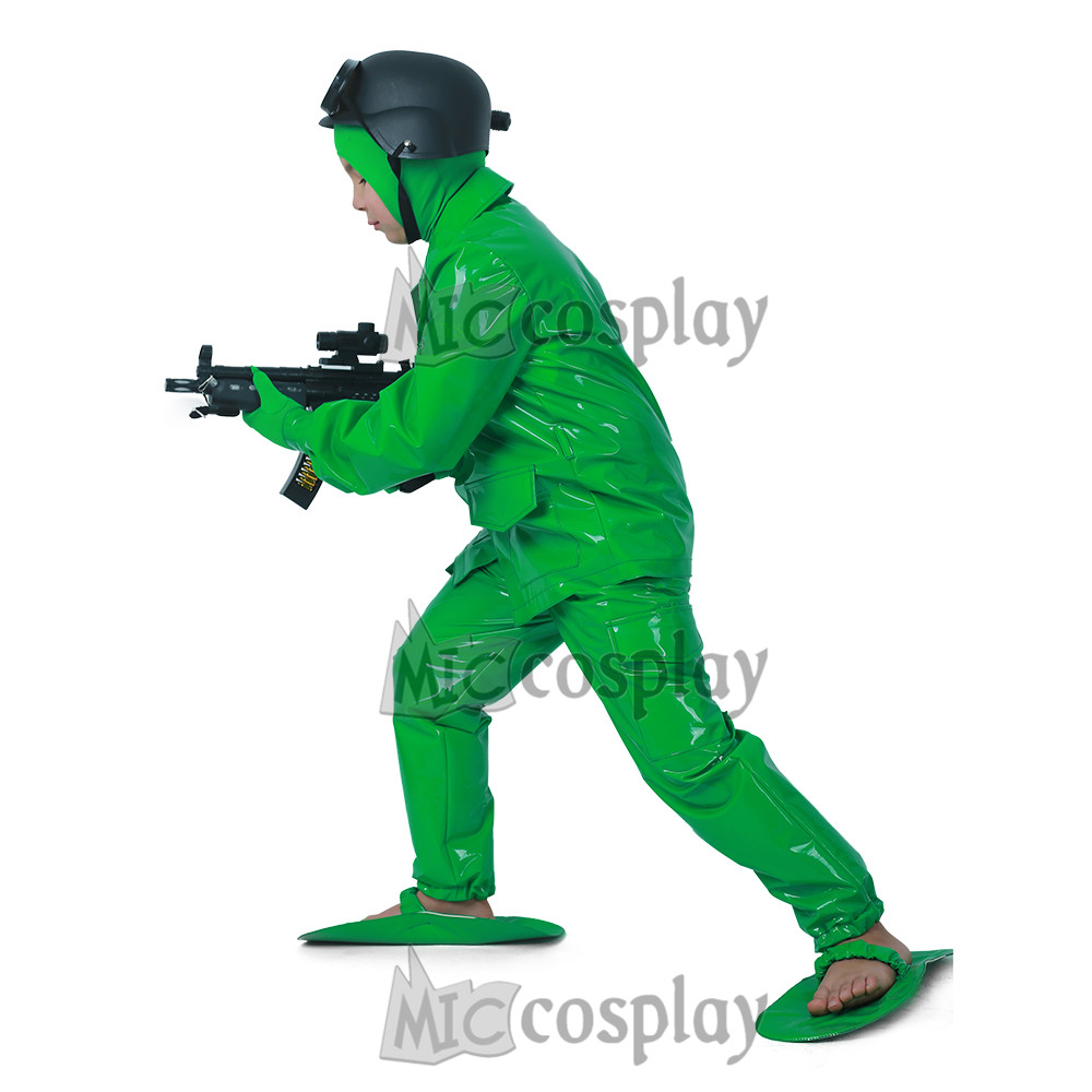 toy army man halloween costume the halloween costumes