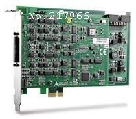 1PCS X ,ADLINK / ADLINK capture card / ADLINK high performance capture card / DAQe 2501/DAQe 2502
