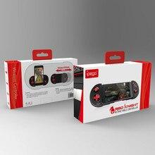 Ipega 9087 PG-9087 Controlador Do Jogo Do Bluetooth Gamepad Sem Fio