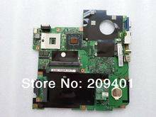 For ACER Aspire 4315 Laptop Motherboard 48.4X101.01M 100% Tested Free Shipping