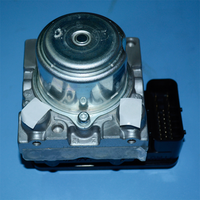 For CITY 2008 ABS pump Brake system Part Number TM0T5 Braking System Automobile parts vehicle electronics car Parts Brake system