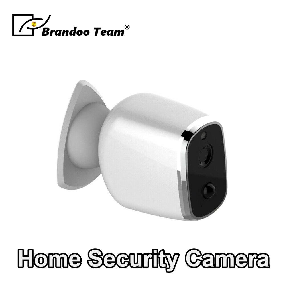 Security & Protection Learned Video Intercom Wi-fi Video Door Phone Door Bell Wifi Doorbell Camera For Apartments Ir Alarm Wireless Home Security Camera