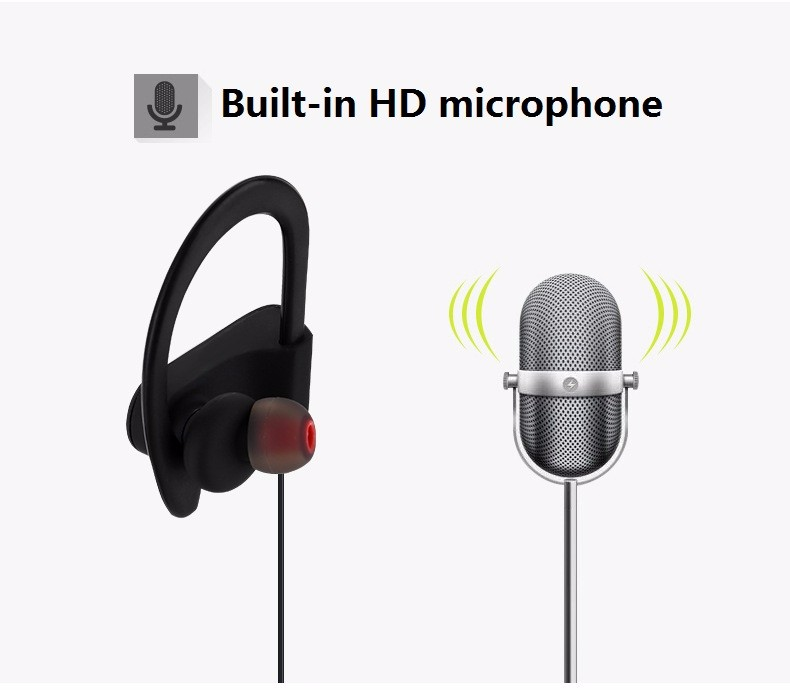 Bluetooth Smart discount GDLYL 7