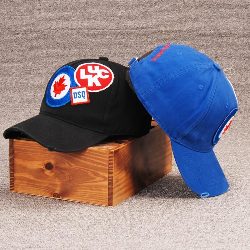 Classic Men Snapback Cap Letter Embroidery Caps Brand Flat Brim Women  Baseball Cap Youth Hip Hop 6e996a2c6c82