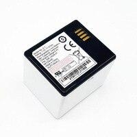 7.2V 2440mah bateria nova para Netgear Arlo Pro A-1 baterias