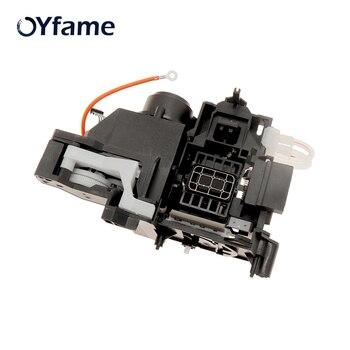 OYfame R1390 Ink Pump New Ink Pump For Epson R1390 UV Printer