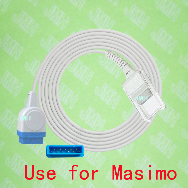 Worldwide delivery masimo spo2 sensor in NaBaRa Online