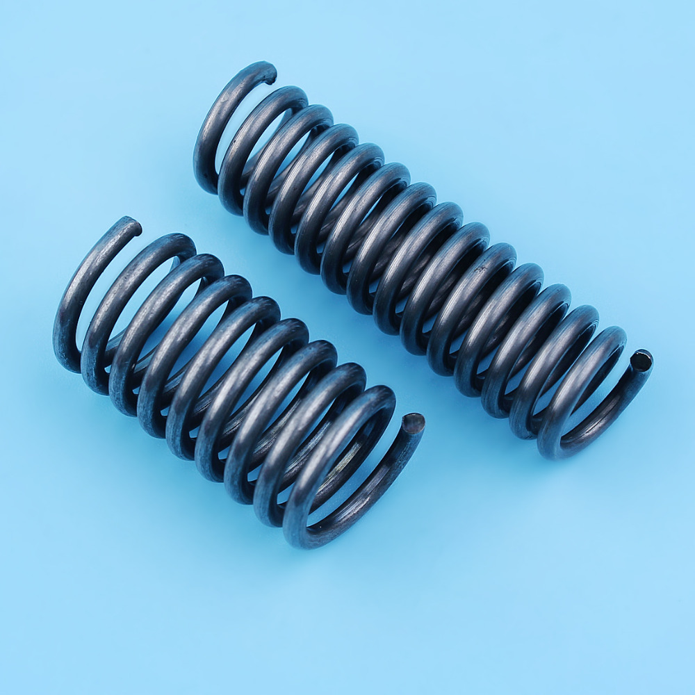 AV Anti Vibration Front Handle Spring Set For Stihl MS171 MS181 MS211 MS 171 181 211 Chainsaw 0000 791 3104, 0000 791 3103