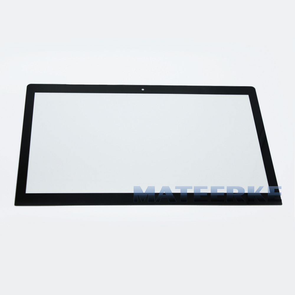 NEW 15.6 Touch Screen Digitizer Glass Replacement for Asus TP550LA TP550LD Version FP-TPAY15611A-01X with frame 15 6 for asus q551l q502l laptop touch screen glass replacement digitizer fp tpay15611a 01x