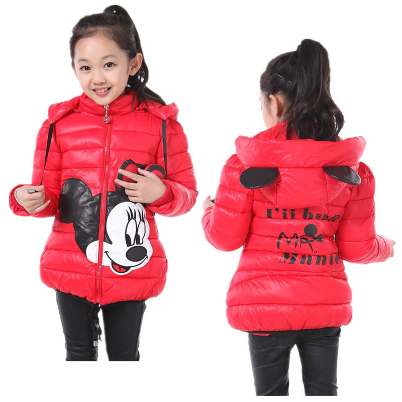 Girls-Jacket-Korean-Fashion-Winter-Warm-Jackets-Thick-Girls-Coats-Kids-Minni-Cartoon-High-Quality-Down