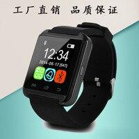 MIARA.L watch bluetooth smart watch motion meter sleep monitoring gift watch smart wear