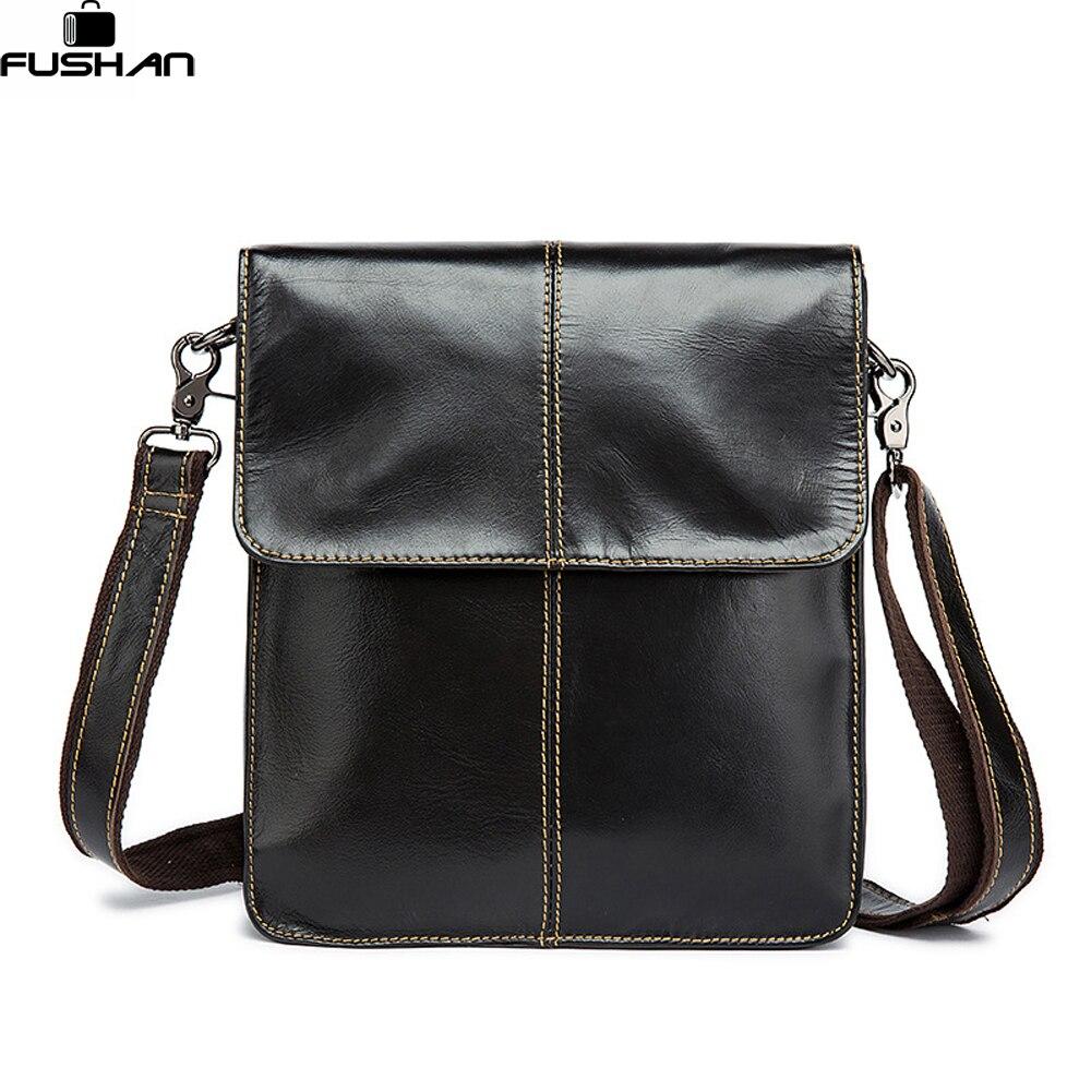 Mini Messenger Bag Mens Promotion-Shop for Promotional Mini ...