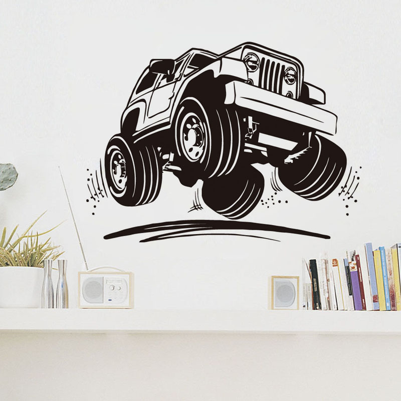 Online Get Cheap Auto Decal Removal Aliexpresscom Alibaba Group - Vinyl wall decals removable   how to remove