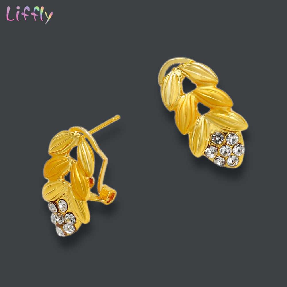 Ювелирные изделия из Турции большие нигерийские женские ювелирные изделия с кристаллами Дубаи золотого цвета Ювелирные наборы свадебное платье в африканском стиле бусины аксессуары дизайн