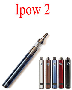ipow 2 battery