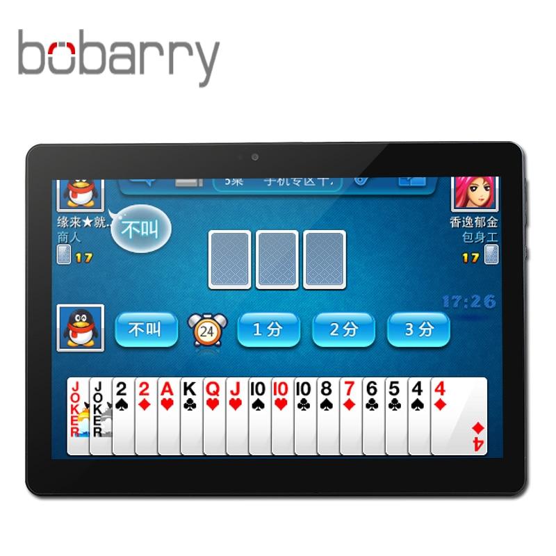 2018 Tablet MT6797 Дека Core 4 ГБ Оперативная память 64 ГБ Встроенная память Экран Android 7,0 10,1 дюймов Tablet PC ips 10 core WI FI gps