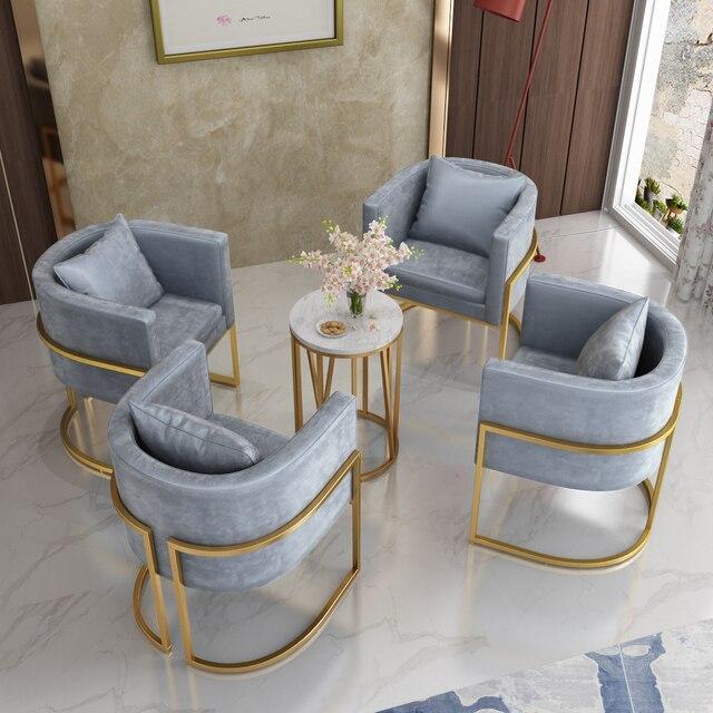 580 Kursi Sofa Dari Besi HD Terbaru