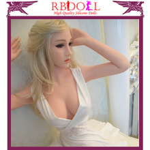 technology 2016 artificial new products 2016 sex doll for men as adult toys