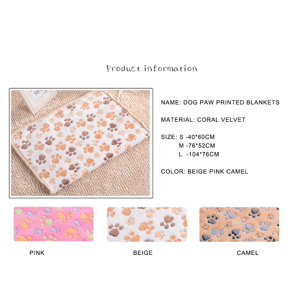Pet Dog Bed Mats Bench Dog Bed Sofa For Small Medium Large Dogs Puppy Beds Lounger Pet Kennels House For Cat Pet Products YX0001 (36)