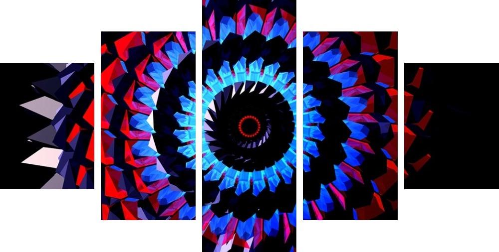 actividades no frame poster nordic hd pintura de color pintura decoracin saln envo libre barato pinturas