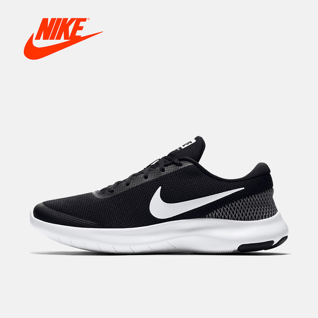 Original New Arrival Authentic NIKE FLEX EXPERIENCE RN 7 Mens Running Shoes  Sneakers 908985 Outdoor Walking