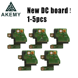 1-5pcs For Asus G750 G750JW G750JS G750JX G750JH G750JZ G750JM G750J POWER Button Board Switch Button switch Small Board