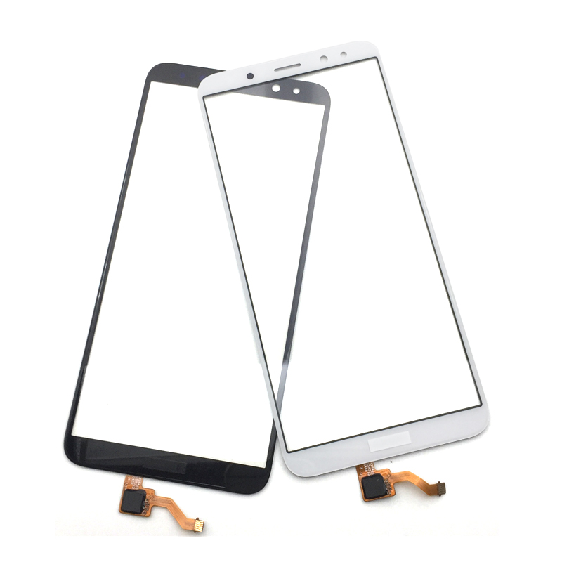 New Digitizer For Huawei Mate 10 Lite/G10/G10 Plus/Nova 2i Touchscreen Front Panel  Sensor Outer Glass Lens Replacement
