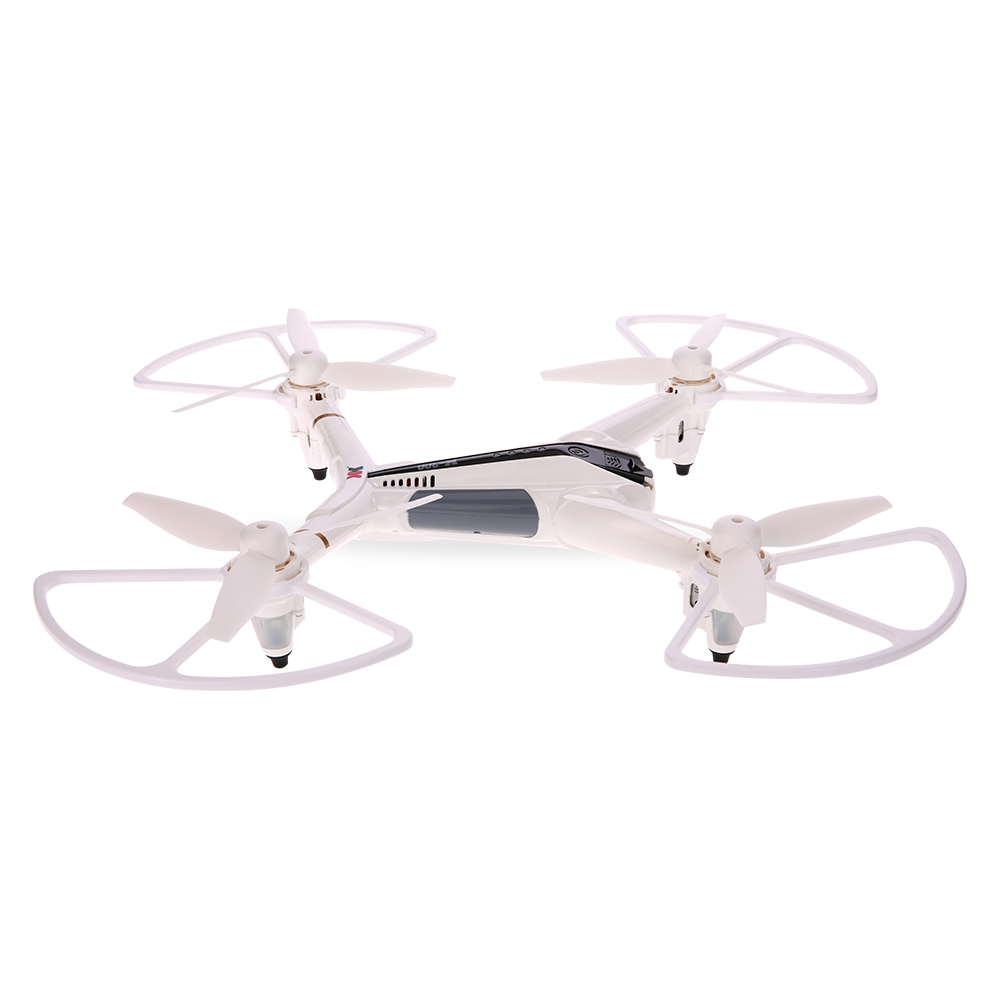 Freeshipping XK X300-C 2.4G 6-Axis Gyro RC Drone With 720P Wild Angle Camera Optical Flow Positioning RC Quadcopter For beginner