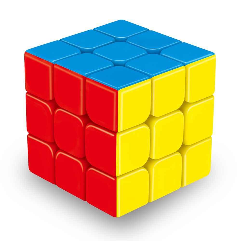 Профессиональный Кубик Рубика 3x3x3 2x2x2 4x4x4 5x5x5 Пирамида Волшебная Скорость Куб антистресс головоломка Neo Cubo для детей игрушки для взрослых
