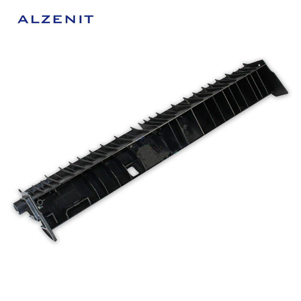 GZLSPART For Toshiba 2505 2006 2306 2506 2307 2507 OEM New Fuser Lower Enerance Guide Printer Parts On Sale ardin hc 2306