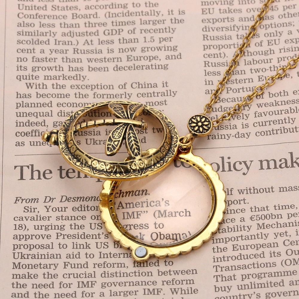 Car Necklace; Silver Brand New Fashion Jewelry Necklace Unequal In Performance Costume Jewellery Jewellery & Watches