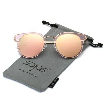 Купить glasses алиэкспресс в новосибирск заказать очки dji goggles в каспийск