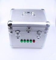 Print head cleaning machine for Xaar konica 110V/220V For seiko spectra printhead print head cleaning machine