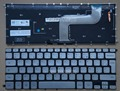 New Laptop keyboard for   DELL Inspiron 14 7437  Backlit French Layout