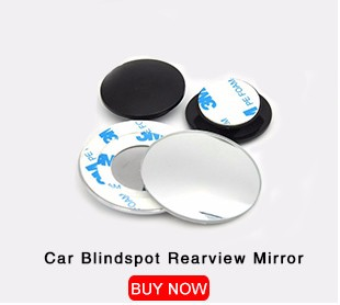Car Blindspot Rearview Mirror