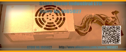 ФОТО WX602 CN-0WX602 531S/530S 250W Power 100% tested perfect quality