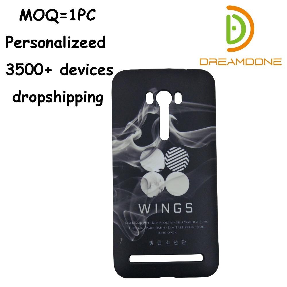 Asus zenfone 3 max (ZC553KL / ZC520TL) / zenfone 2 lazer (ZE601KL / - Cib telefonu aksesuarları və hissələri - Fotoqrafiya 2