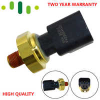 05149064AA Original Oil Pressure Switch Sensor For Jeep Cherokee Grand Cherokee Liberty Wrangler 2.4 2.5 2.7 2.8 3.7L 4.0L 4.7L